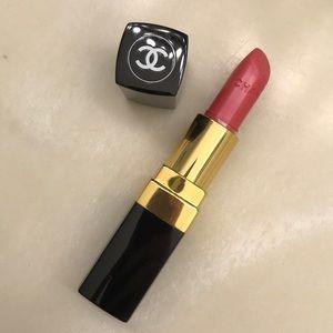 New Chanel lipstick